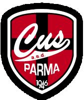 CUS Parma A.S.D.
