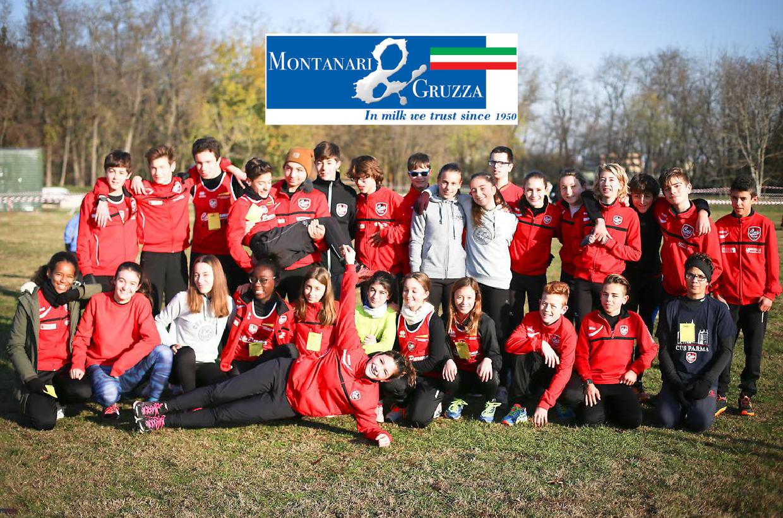 Montanari & Gruzza-01
